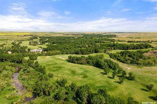 Photo 25: Long Creek Golf and Country Club in Elmsthorpe: Commercial for sale (Elmsthorpe Rm No. 100)  : MLS®# SK818511