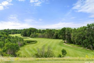 Photo 20: Long Creek Golf and Country Club in Elmsthorpe: Commercial for sale (Elmsthorpe Rm No. 100)  : MLS®# SK818511