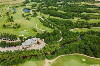 Photo 2: Long Creek Golf and Country Club in Elmsthorpe: Commercial for sale (Elmsthorpe Rm No. 100)  : MLS®# SK818511