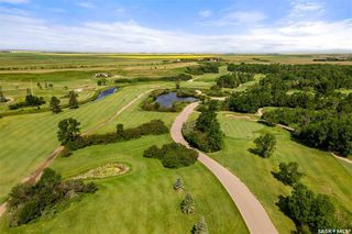 Photo 29: Long Creek Golf and Country Club in Elmsthorpe: Commercial for sale (Elmsthorpe Rm No. 100)  : MLS®# SK818511