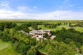 Photo 35: Long Creek Golf and Country Club in Elmsthorpe: Commercial for sale (Elmsthorpe Rm No. 100)  : MLS®# SK818511