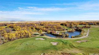 Photo 40: Long Creek Golf and Country Club in Elmsthorpe: Commercial for sale (Elmsthorpe Rm No. 100)  : MLS®# SK818511
