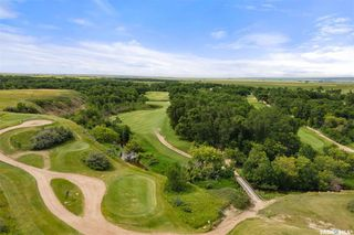 Photo 33: Long Creek Golf and Country Club in Elmsthorpe: Commercial for sale (Elmsthorpe Rm No. 100)  : MLS®# SK818511