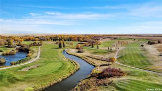 Photo 39: Long Creek Golf and Country Club in Elmsthorpe: Commercial for sale (Elmsthorpe Rm No. 100)  : MLS®# SK818511