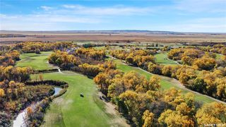 Photo 1: Long Creek Golf and Country Club in Elmsthorpe: Commercial for sale (Elmsthorpe Rm No. 100)  : MLS®# SK818511