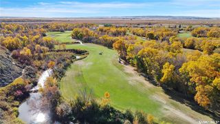 Photo 37: Long Creek Golf and Country Club in Elmsthorpe: Commercial for sale (Elmsthorpe Rm No. 100)  : MLS®# SK818511