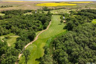 Photo 31: Long Creek Golf and Country Club in Elmsthorpe: Commercial for sale (Elmsthorpe Rm No. 100)  : MLS®# SK818511