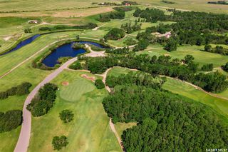 Photo 30: Long Creek Golf and Country Club in Elmsthorpe: Commercial for sale (Elmsthorpe Rm No. 100)  : MLS®# SK818511