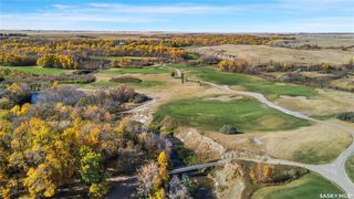 Photo 38: Long Creek Golf and Country Club in Elmsthorpe: Commercial for sale (Elmsthorpe Rm No. 100)  : MLS®# SK818511