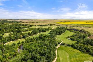 Photo 26: Long Creek Golf and Country Club in Elmsthorpe: Commercial for sale (Elmsthorpe Rm No. 100)  : MLS®# SK818511