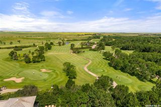 Photo 27: Long Creek Golf and Country Club in Elmsthorpe: Commercial for sale (Elmsthorpe Rm No. 100)  : MLS®# SK818511