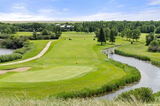 Photo 24: Long Creek Golf and Country Club in Elmsthorpe: Commercial for sale (Elmsthorpe Rm No. 100)  : MLS®# SK818511