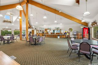 Photo 8: Long Creek Golf and Country Club in Elmsthorpe: Commercial for sale (Elmsthorpe Rm No. 100)  : MLS®# SK818511