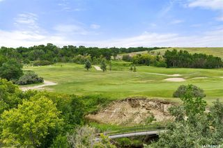 Photo 21: Long Creek Golf and Country Club in Elmsthorpe: Commercial for sale (Elmsthorpe Rm No. 100)  : MLS®# SK818511