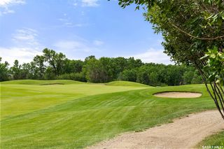 Photo 22: Long Creek Golf and Country Club in Elmsthorpe: Commercial for sale (Elmsthorpe Rm No. 100)  : MLS®# SK818511