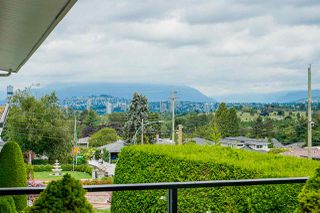 Photo 16: 5135 ELSOM Avenue in Burnaby: Forest Glen BS House for sale (Burnaby South)  : MLS®# R2480239