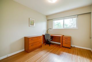 Photo 25: 5135 ELSOM Avenue in Burnaby: Forest Glen BS House for sale (Burnaby South)  : MLS®# R2480239