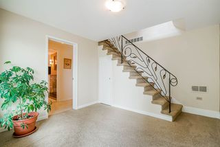 Photo 8: 5135 ELSOM Avenue in Burnaby: Forest Glen BS House for sale (Burnaby South)  : MLS®# R2480239
