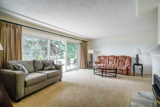 Photo 10: 5135 ELSOM Avenue in Burnaby: Forest Glen BS House for sale (Burnaby South)  : MLS®# R2480239