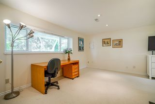 Photo 29: 5135 ELSOM Avenue in Burnaby: Forest Glen BS House for sale (Burnaby South)  : MLS®# R2480239
