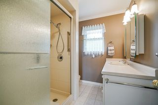 Photo 27: 5135 ELSOM Avenue in Burnaby: Forest Glen BS House for sale (Burnaby South)  : MLS®# R2480239