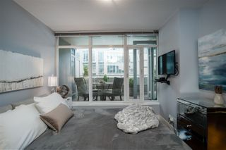 "Photo 13: 505 888 HOMER Street in Vancouver: Downtown VW Condo for sale in ""The Beasley"" (Vancouver West)  : MLS®# R2489914"