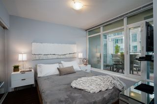 "Photo 12: 505 888 HOMER Street in Vancouver: Downtown VW Condo for sale in ""The Beasley"" (Vancouver West)  : MLS®# R2489914"