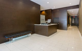 "Photo 28: 505 888 HOMER Street in Vancouver: Downtown VW Condo for sale in ""The Beasley"" (Vancouver West)  : MLS®# R2489914"
