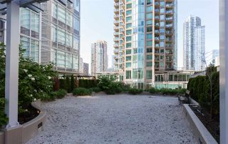"Photo 24: 505 888 HOMER Street in Vancouver: Downtown VW Condo for sale in ""The Beasley"" (Vancouver West)  : MLS®# R2489914"