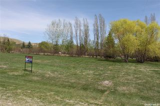 Photo 5: 10 Willow Lane in Round Lake: Lot/Land for sale : MLS®# SK826143