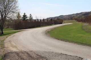 Photo 4: 10 Willow Lane in Round Lake: Lot/Land for sale : MLS®# SK826143