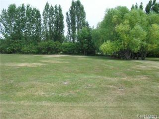 Photo 2: 10 Willow Lane in Round Lake: Lot/Land for sale : MLS®# SK826143