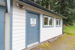 Photo 38: 307 2059 Kaltasin Rd in : Sk Billings Spit Condo for sale (Sooke)  : MLS®# 834661