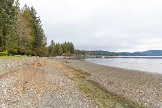 Photo 41: 307 2059 Kaltasin Rd in : Sk Billings Spit Condo for sale (Sooke)  : MLS®# 834661