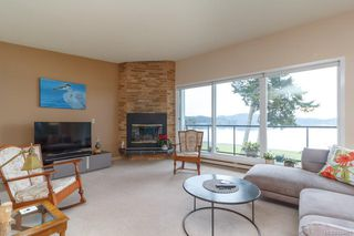 Photo 6: 307 2059 Kaltasin Rd in : Sk Billings Spit Condo for sale (Sooke)  : MLS®# 834661