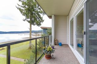 Photo 26: 307 2059 Kaltasin Rd in : Sk Billings Spit Condo for sale (Sooke)  : MLS®# 834661