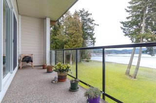 Photo 28: 307 2059 Kaltasin Rd in : Sk Billings Spit Condo for sale (Sooke)  : MLS®# 834661