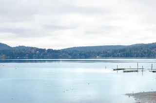 Photo 31: 307 2059 Kaltasin Rd in : Sk Billings Spit Condo for sale (Sooke)  : MLS®# 834661