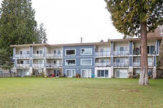 Photo 3: 307 2059 Kaltasin Rd in : Sk Billings Spit Condo for sale (Sooke)  : MLS®# 834661