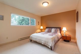 Photo 17: 307 2059 Kaltasin Rd in : Sk Billings Spit Condo for sale (Sooke)  : MLS®# 834661