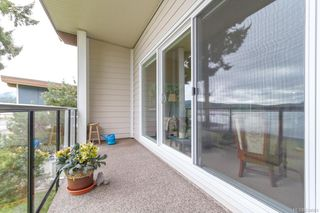 Photo 27: 307 2059 Kaltasin Rd in : Sk Billings Spit Condo for sale (Sooke)  : MLS®# 834661