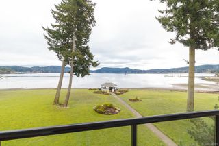Photo 29: 307 2059 Kaltasin Rd in : Sk Billings Spit Condo for sale (Sooke)  : MLS®# 834661