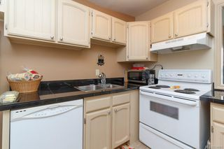 Photo 15: 307 2059 Kaltasin Rd in : Sk Billings Spit Condo for sale (Sooke)  : MLS®# 834661