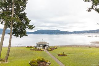 Photo 1: 307 2059 Kaltasin Rd in : Sk Billings Spit Condo for sale (Sooke)  : MLS®# 834661