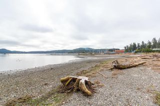 Photo 42: 307 2059 Kaltasin Rd in : Sk Billings Spit Condo for sale (Sooke)  : MLS®# 834661