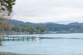 Photo 32: 307 2059 Kaltasin Rd in : Sk Billings Spit Condo for sale (Sooke)  : MLS®# 834661
