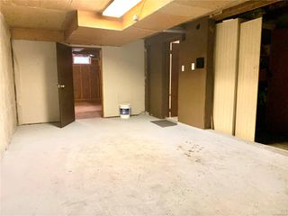 Photo 22: 411 Hemlock St in : Na Brechin Hill House for sale (Nanaimo)  : MLS®# 857634