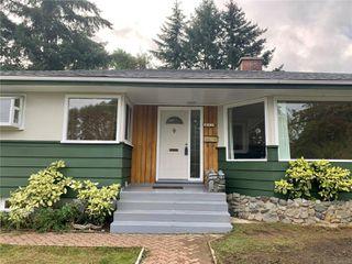 Photo 5: 411 Hemlock St in : Na Brechin Hill House for sale (Nanaimo)  : MLS®# 857634