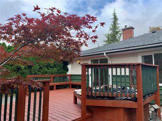 Photo 27: 411 Hemlock St in : Na Brechin Hill House for sale (Nanaimo)  : MLS®# 857634