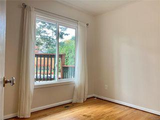 Photo 14: 411 Hemlock St in : Na Brechin Hill House for sale (Nanaimo)  : MLS®# 857634